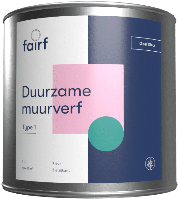 24022020_Fairf_Packshot_Muurverf_Type1@3x