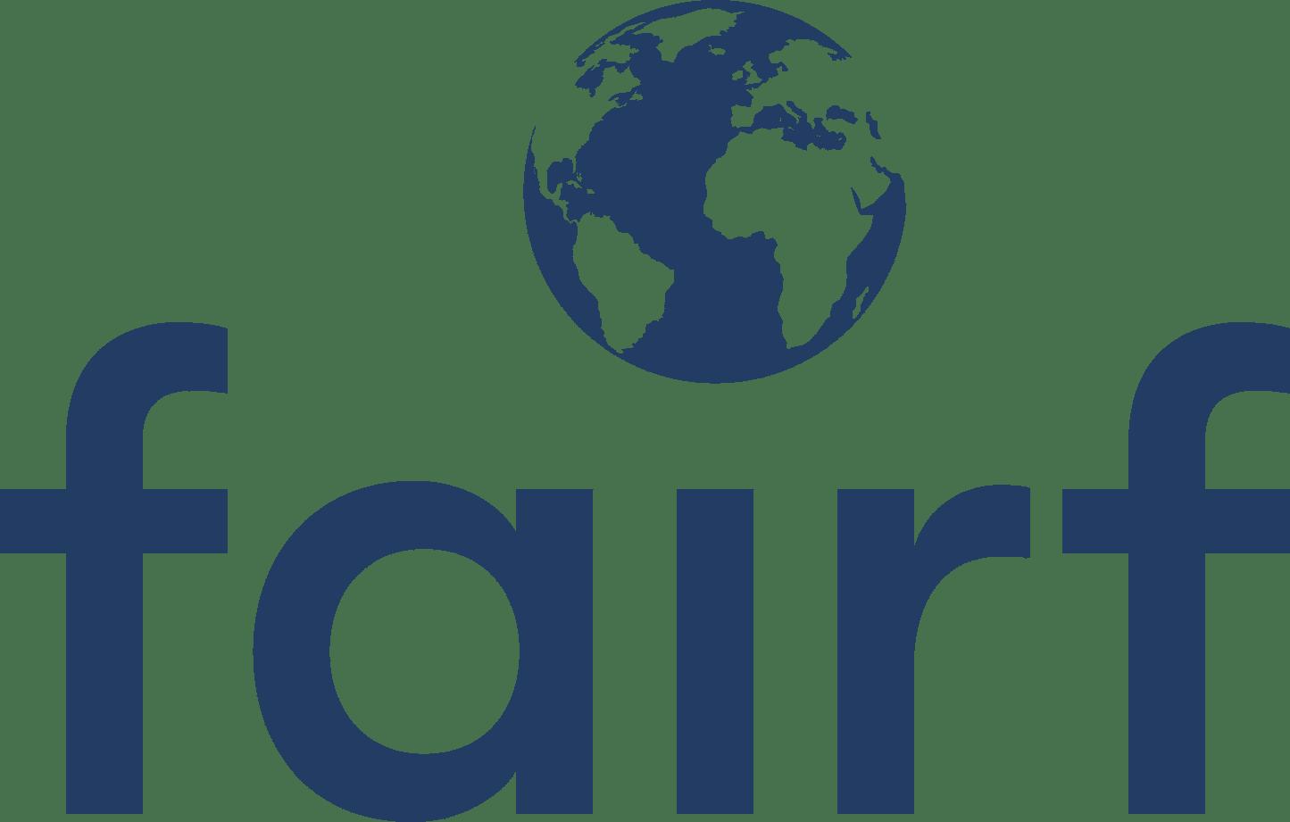 Fairf Logo - Blauw@3x