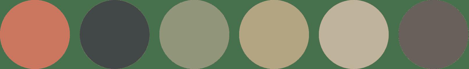 Kleuren-home01