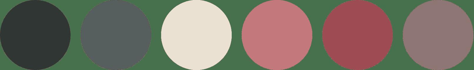 Kleuren-home04